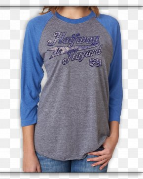 T-shirt - T-shirt Raglan Sleeve Unisex Clothing PNG