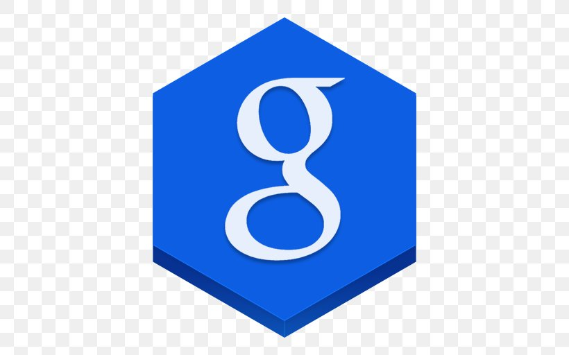 Google+ Facebook Blog Social Networking Service Icon, PNG, 512x512px, Google, Area, Blue, Brand, Electric Blue Download Free