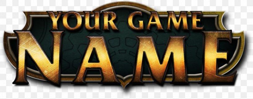 League Of Legends Logo Clip Art, PNG, 1024x403px, League Of Legends, Brand, Esports, Image File Formats, Information Download Free