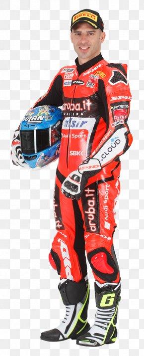 FIM Superbike World Championship - Marco Melandri FIM Superbike World Championship Ducati 1199 Ravenna PNG