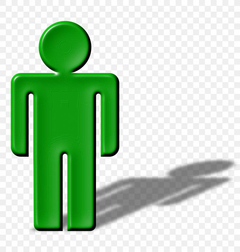 Silhouette Fat Man Stock Illustrations – 1,690 Silhouette Fat Man Stock  Illustrations, Vectors & Clipart - Dreamstime