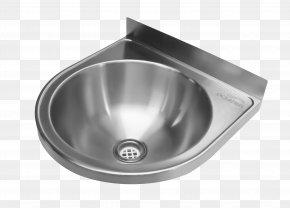 Sink - Sink Download PNG