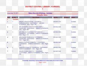 Line - Web Page Screenshot Line Font PNG
