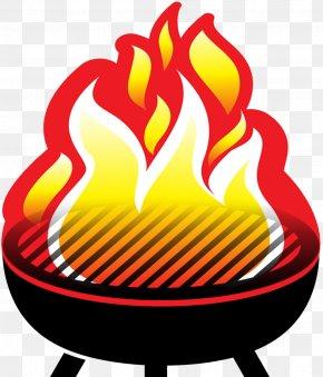 BBQ Transparent Image - Barbecue Coca-Cola Clip Art PNG