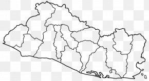 Belarus Australia El Salvador, PNG, 960x640px, Belarus ...