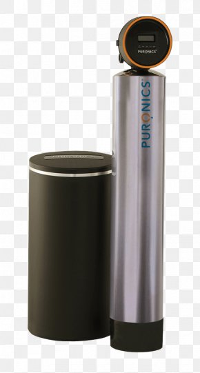 Water - Water Filter Water Softening Water Purification Filtration PNG