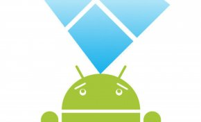 Android - Android Tablet Computers Computer Software Handheld Devices PNG