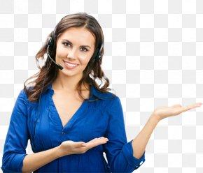 Atencion - Call Centre Customer Service Callcenteragent Technical Support PNG