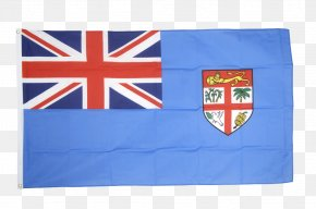 Flag - Flag Of Fiji Flag Of The United States National Flag PNG