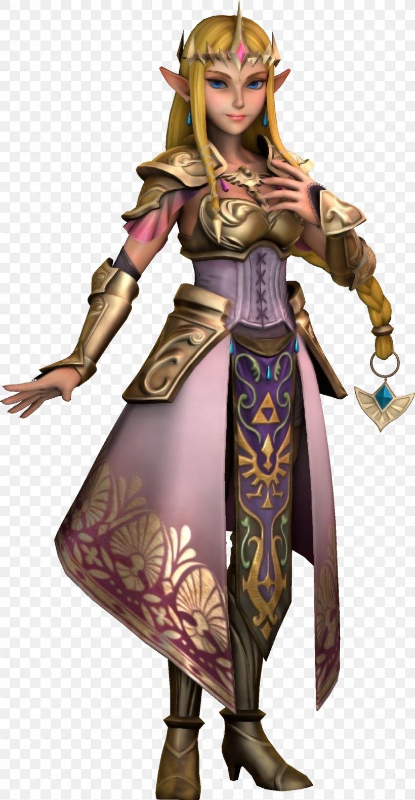 Hyrule Warriors Zelda Ii The Adventure Of Link Universe Of The Legend Of Zelda Source Filmmaker