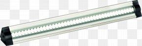 Light - Lighting LED Strip Light Cabinet Light Fixtures Light-emitting Diode PNG