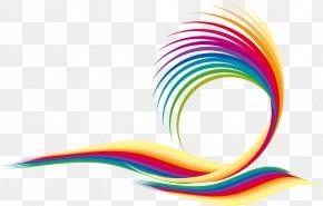 Design - Logo Graphic Design PNG