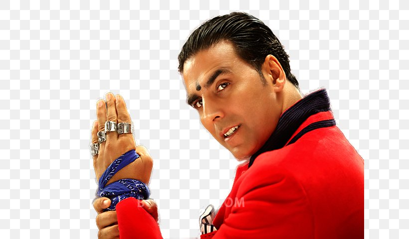 Salman Khan Actor Bollywood Film, PNG, 640x480px, Salman Khan, Aamir Khan, Abhishek Bachchan, Actor, Aishwarya Rai Download Free