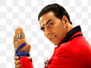 Actor - Salman Khan Actor Bollywood Film PNG