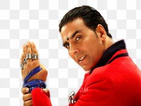 Actor - Salman Khan Actor Bollywood Film PNG