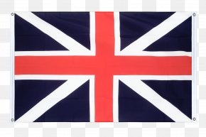 United States - United States Flag Of Great Britain Flag Of England Flag Of The United Kingdom PNG