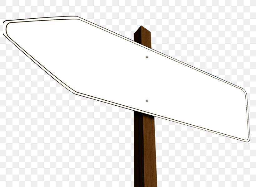Direction, Position, Or Indication Sign Traffic Sign Arrow Image, PNG, 800x600px, Traffic Sign, Road, Sign, Table, Triangle Download Free