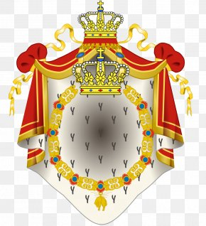 France - Kingdom Of France First French Empire French First Republic New France PNG