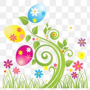 Easter Clip Art Easter Bunny Alinear - Lent PNG