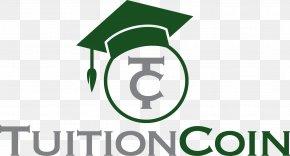 Logo Refinancing Student Loan Interest Rate Mortgage Loan PNG