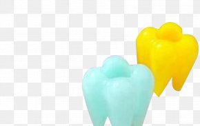 Teeth Braces - Tooth Dental Braces Mouth Google Images PNG