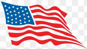 Nostalgic British Flag - Flag Of The United States Flag Day Clip Art PNG
