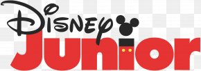 Disney Junior Disney Channel The Walt Disney Company Logo Television PNG