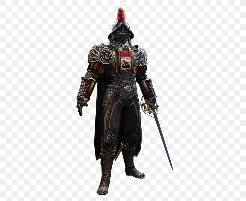 Assassin's Creed: Brotherhood Assassin's Creed: Revelations Assassin's Creed III Ezio Auditore, PNG, 389x672px, Ezio Auditore, Action Figure, Armour, Assassins, Costume Download Free