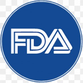 Crackdown - Food And Drug Administration Product Recall Office Of In Vitro Diagnostics And Radiological Health Medical Device Rucaparib PNG