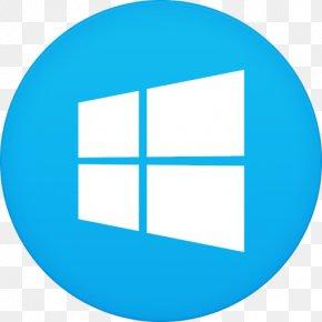 Windows Pic Pic - Windows 8 Microsoft Windows Operating System Windows 10 Icon PNG