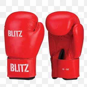 Boxing Gloves Image - Boxing Glove Sparring PNG