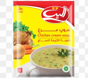 Chicken Soup - Chicken Soup سوپ جو Food PNG