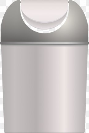 Trash Can - Rubbish Bins & Waste Paper Baskets Rubbish Bins & Waste Paper Baskets Tin Can Container PNG