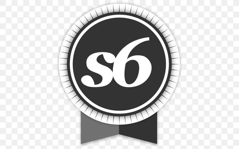 Brand Logo Circle Font Png 512x512px Social Media Blog