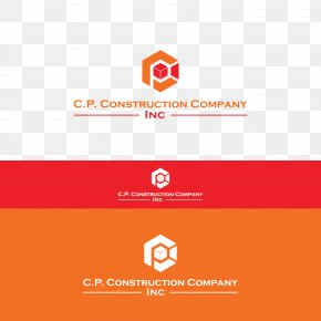 Design - Logo Architectural Engineering Graphic Design PNG