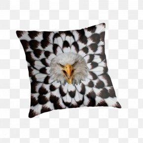 Feather Pattern - Leopard Jaguar Felidae Bird Tiger PNG