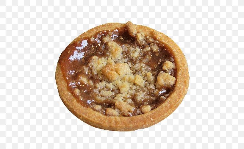 Mince Pie Treacle Tart Lemon Meringue Pie Shortbread, PNG, 600x501px, Mince Pie, American Food, Baked Goods, Butter, Caramel Download Free