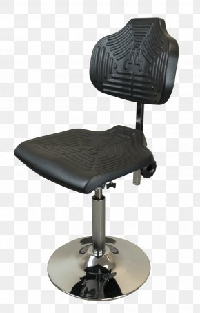 Office Desk Chairs - Office & Desk Chairs PNG