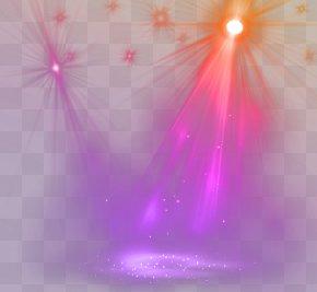 Stage Lighting - Stage Lighting Lightbox PNG
