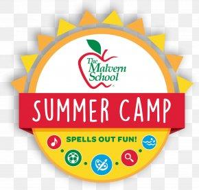 School - The Malvern School Summer Camp Summer School Education PNG