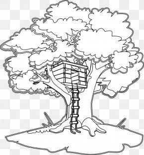 Coloring - Dinosaurs Before Dark Magic Tree House Coloring Book PNG