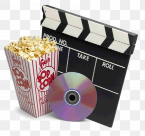 Movies - Documentary Film Comedy Cinema Clip Art PNG