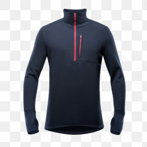 T-shirt - T-shirt Polo Shirt Crew Neck Under Armour PNG