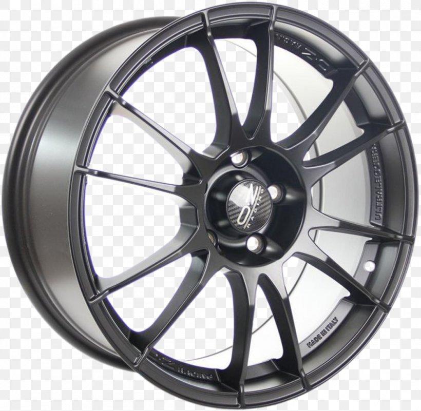Car Dodge Caliber Rim Wheel Honda Civic, PNG, 1002x980px, Car, Alloy Wheel, Auto Part, Automotive Wheel System, Dodge Caliber Download Free