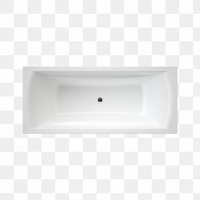 Modular Kitchen - Kitchen Sink Bathroom Angle PNG