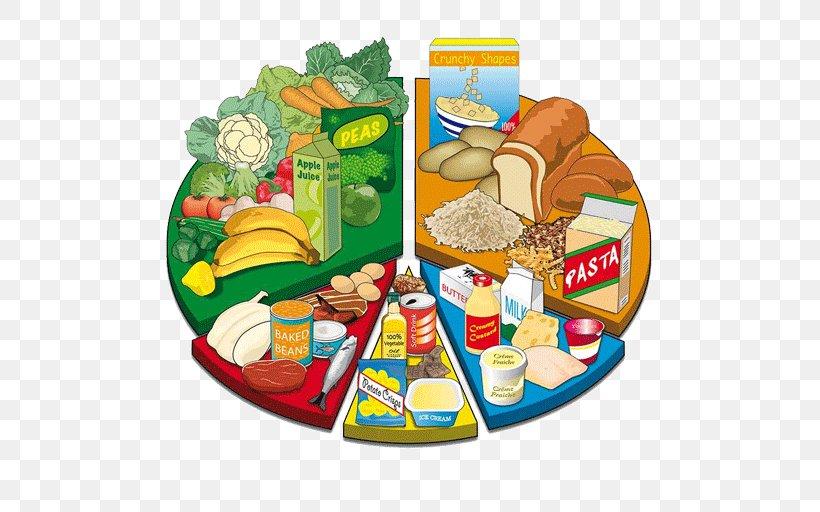 healthy diet png diabetes png