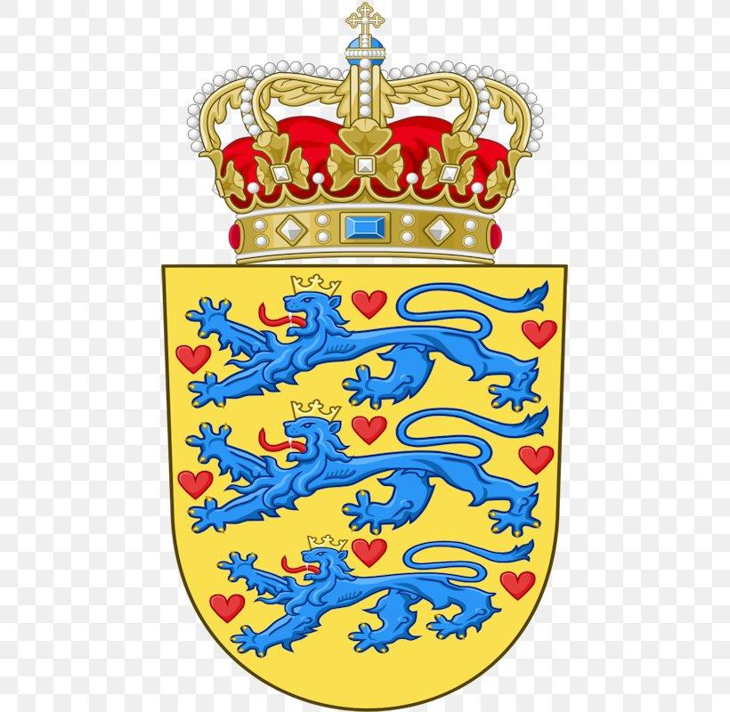 картинки флага и герба дании того, есть