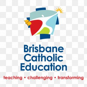 School - Roman Catholic Archdiocese Of Brisbane Brisbane Catholic Education Catholic School PNG