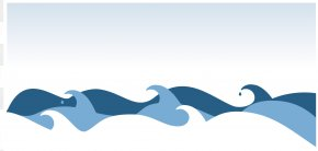 Ocean Sea Cliparts - Sea Wind Wave Clip Art PNG