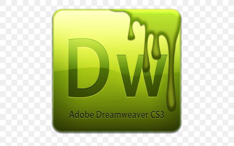 Web Development Adobe Dreamweaver Computer Software Web Design Adobe Systems Png 512x512px Web Development Adobe Creative